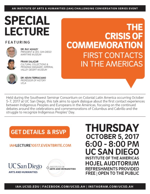 UCSD Challenging Conversations copy